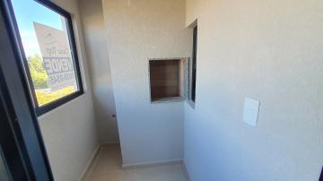 Comprar Apartamento / Padrão em Ponta Grossa R$ 260.000,00 - Foto 4