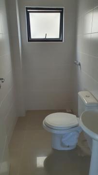 Comprar Apartamento / Padrão em Ponta Grossa R$ 260.000,00 - Foto 8