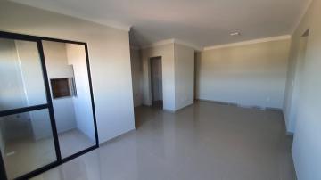 Comprar Apartamento / Padrão em Ponta Grossa R$ 260.000,00 - Foto 10