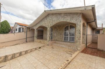 Alugar Casa / Padrão em Ponta Grossa. apenas R$ 290.000,00