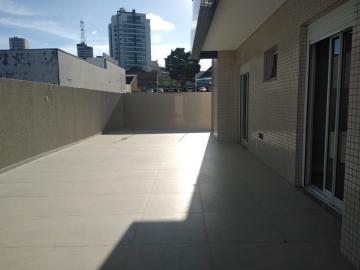 Comprar Apartamento / Padrão em Ponta Grossa R$ 630.000,00 - Foto 4