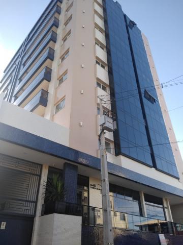 Comprar Apartamento / Padrão em Ponta Grossa R$ 630.000,00 - Foto 2