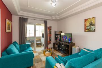 Comprar Apartamento / Padrão em Ponta Grossa R$ 325.000,00 - Foto 3