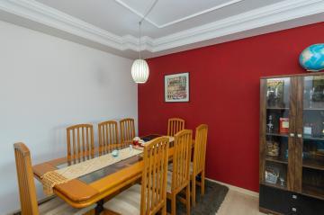 Comprar Apartamento / Padrão em Ponta Grossa R$ 325.000,00 - Foto 4
