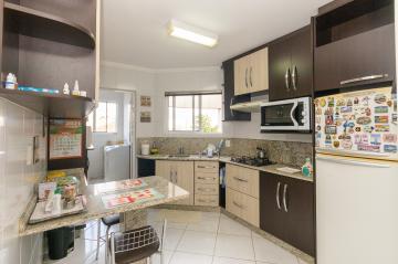 Comprar Apartamento / Padrão em Ponta Grossa R$ 325.000,00 - Foto 11