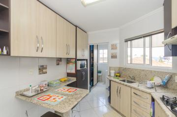 Comprar Apartamento / Padrão em Ponta Grossa R$ 325.000,00 - Foto 12