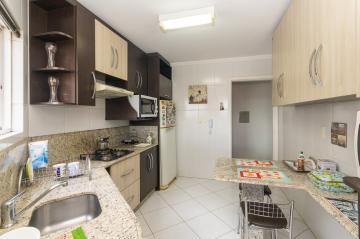 Comprar Apartamento / Padrão em Ponta Grossa R$ 325.000,00 - Foto 13