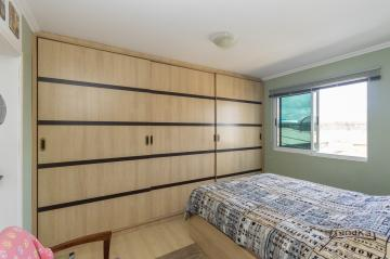 Comprar Apartamento / Padrão em Ponta Grossa R$ 325.000,00 - Foto 17
