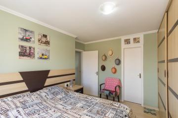 Comprar Apartamento / Padrão em Ponta Grossa R$ 325.000,00 - Foto 18