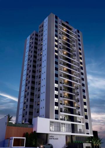 Apartamento / Padrão em Ponta Grossa , Comprar por R$550.900,00