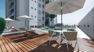 Comprar Apartamento / Padrão em Ponta Grossa R$ 699.500,00 - Foto 5