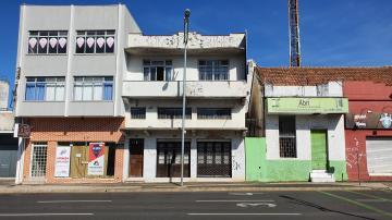 Alugar Comercial / Prédio em Ponta Grossa. apenas R$ 1.990.000,00
