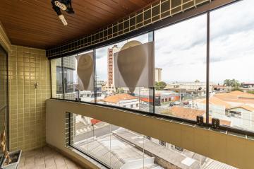 Comprar Apartamento / Padrão em Ponta Grossa R$ 495.000,00 - Foto 5