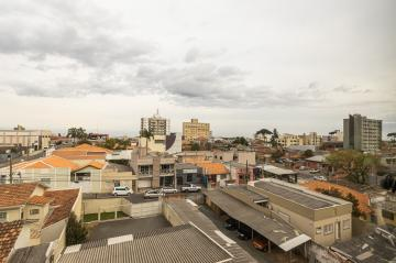 Comprar Apartamento / Padrão em Ponta Grossa R$ 495.000,00 - Foto 6