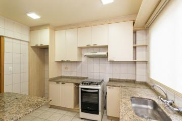 Comprar Apartamento / Padrão em Ponta Grossa R$ 495.000,00 - Foto 8