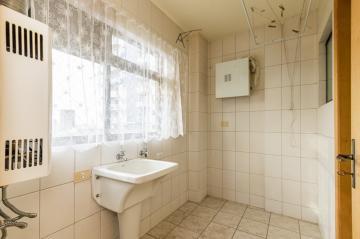 Comprar Apartamento / Padrão em Ponta Grossa R$ 495.000,00 - Foto 9