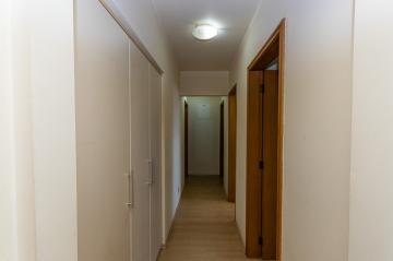 Comprar Apartamento / Padrão em Ponta Grossa R$ 495.000,00 - Foto 11