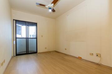 Comprar Apartamento / Padrão em Ponta Grossa R$ 495.000,00 - Foto 12