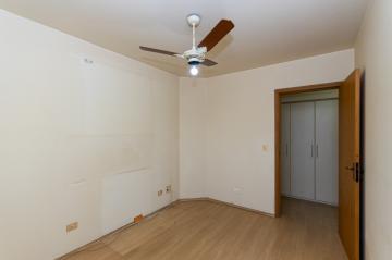 Comprar Apartamento / Padrão em Ponta Grossa R$ 495.000,00 - Foto 13