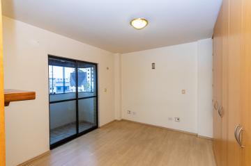 Comprar Apartamento / Padrão em Ponta Grossa R$ 495.000,00 - Foto 15