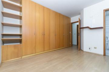 Comprar Apartamento / Padrão em Ponta Grossa R$ 495.000,00 - Foto 16