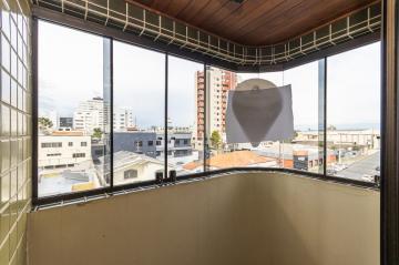 Comprar Apartamento / Padrão em Ponta Grossa R$ 495.000,00 - Foto 17
