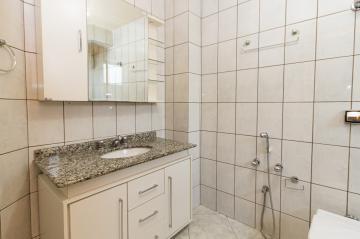 Comprar Apartamento / Padrão em Ponta Grossa R$ 495.000,00 - Foto 18