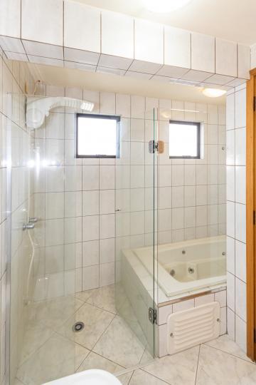 Comprar Apartamento / Padrão em Ponta Grossa R$ 495.000,00 - Foto 19