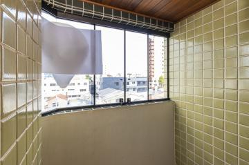Comprar Apartamento / Padrão em Ponta Grossa R$ 495.000,00 - Foto 23