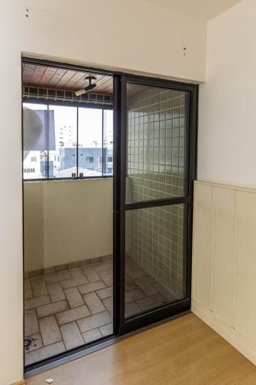 Comprar Apartamento / Padrão em Ponta Grossa R$ 495.000,00 - Foto 22