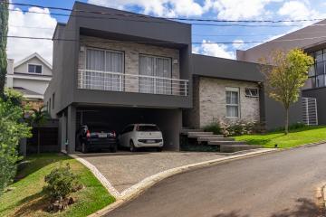 Alugar Casa / Condomínio em Ponta Grossa. apenas R$ 1.600.000,00