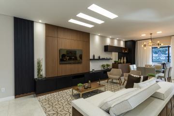 Alugar Apartamento / Padrão em Ponta Grossa. apenas R$ 715.000,00