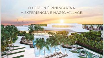 Alugar Casa / Condomínio em Orlando. apenas R$ 2.806.000,00