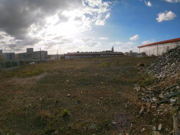 Comprar Comercial / Terreno em Ponta Grossa - Foto 7