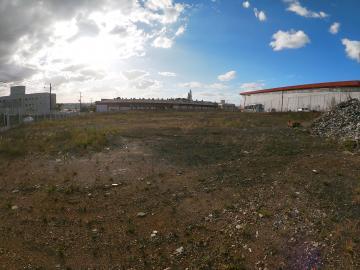 Comprar Comercial / Terreno em Ponta Grossa - Foto 8
