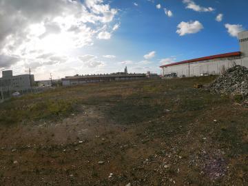 Comprar Comercial / Terreno em Ponta Grossa - Foto 9