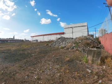 Comprar Comercial / Terreno em Ponta Grossa - Foto 11