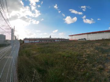 Comprar Comercial / Terreno em Ponta Grossa - Foto 15