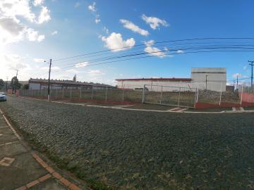 Comprar Comercial / Terreno em Ponta Grossa - Foto 16