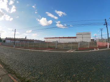 Comprar Comercial / Terreno em Ponta Grossa - Foto 17