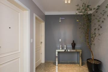 Comprar Apartamento / Padrão em Ponta Grossa R$ 980.000,00 - Foto 2
