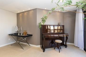 Comprar Apartamento / Padrão em Ponta Grossa R$ 980.000,00 - Foto 5