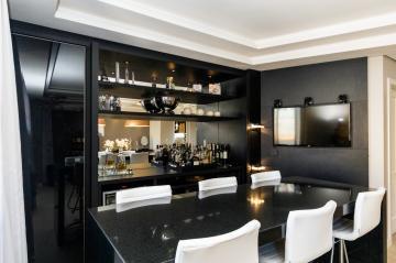 Comprar Apartamento / Padrão em Ponta Grossa R$ 980.000,00 - Foto 6