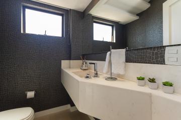Comprar Apartamento / Padrão em Ponta Grossa R$ 980.000,00 - Foto 10