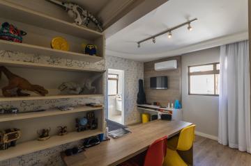 Comprar Apartamento / Padrão em Ponta Grossa R$ 980.000,00 - Foto 13