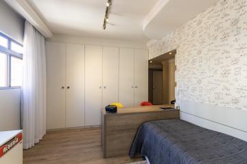 Comprar Apartamento / Padrão em Ponta Grossa R$ 980.000,00 - Foto 15