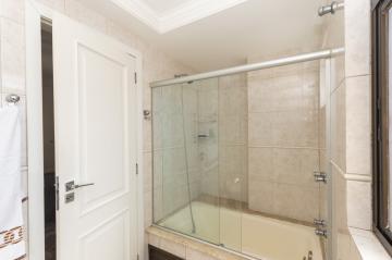 Comprar Apartamento / Padrão em Ponta Grossa R$ 980.000,00 - Foto 16