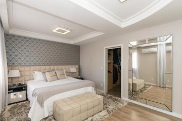Comprar Apartamento / Padrão em Ponta Grossa R$ 980.000,00 - Foto 18
