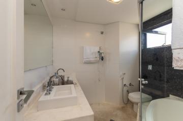 Comprar Apartamento / Padrão em Ponta Grossa R$ 980.000,00 - Foto 19