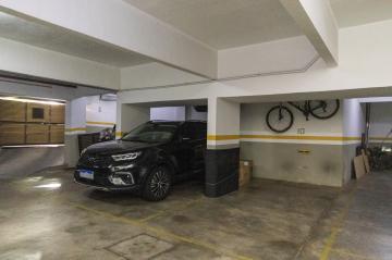 Comprar Apartamento / Padrão em Ponta Grossa R$ 980.000,00 - Foto 23
